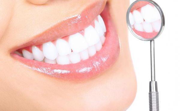 апарат вектор в стоматології відгуки