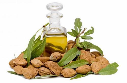 arganovoe maslo s lifting effektom - Масло для підтяжки шкіри обличчя
