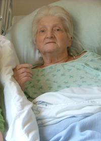 Лікування хвороби Альцгеймера: симптоми і ознаки, застосування нових препаратів