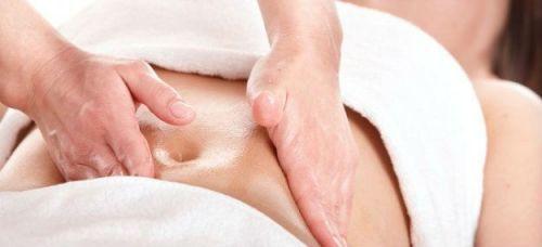 Тифліт: причини, симптоми і лікування (дієта, медикаменти, народне)