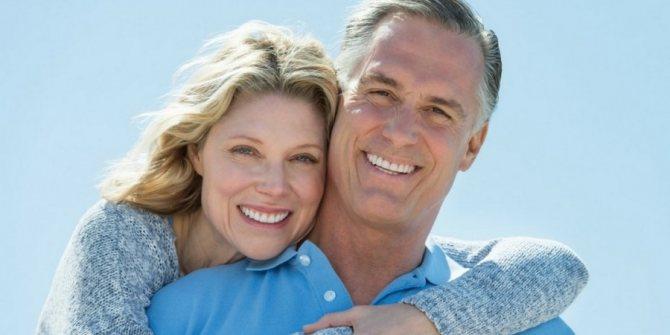 basal complex дає можливість швидко відновити всі зуби
