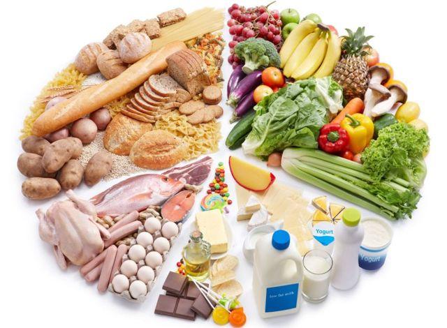 Як прибрати живіт і боки чоловікові в домашніх умовах за короткий термін: кращі дієти, вправи