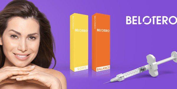 Белотеро софт (Belotero) бланшування філлерамі. Як робиться, ціна, відгуки пацієнтів, косметологів