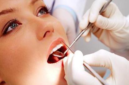 болить зуб без нерва що робити