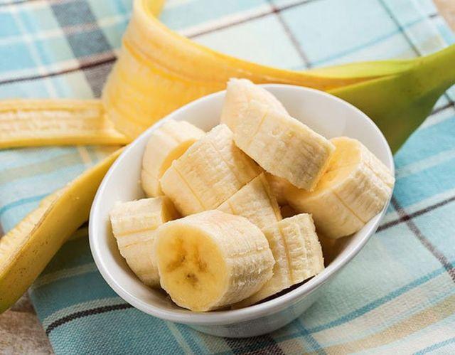 Найефективніші монодієти на 7 днів: кожен день різний продукт для швидкого схуднення