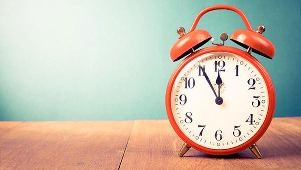 частота сеансів і час