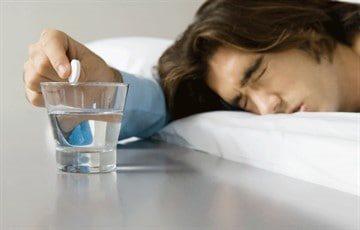 Через скільки можна пити алкоголь після видалення зуба