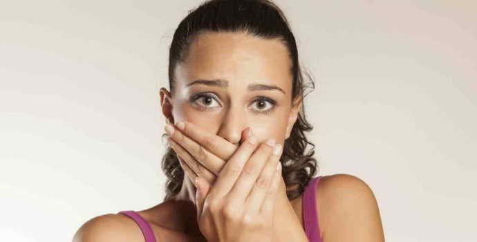 Що робити, якщо від брекетів болять зуби