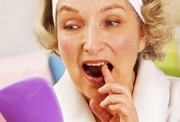 Що робити якщо хитаються зуби
