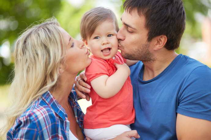 що робити батькам дитини який скрипить зубами