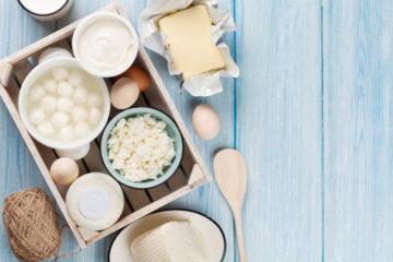 Що можна їсти після професійного відбілювання