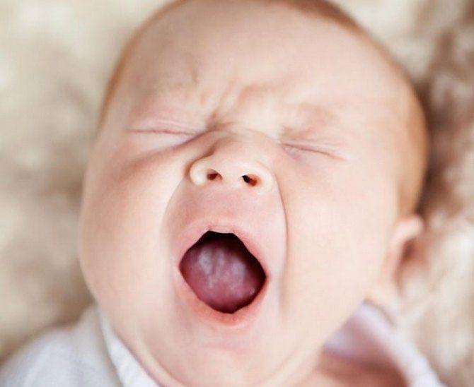 Що відбувається, якщо молочницю не лікувати