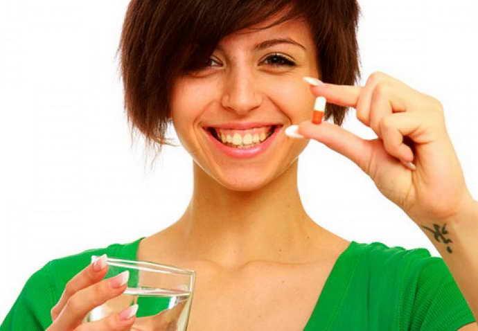 Щоб зберегти в цілості емаль і тверді тканини зуба