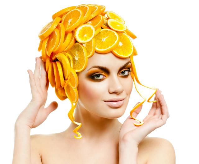 Живильні маски для волосся в домашніх умовах: кращі рецепти