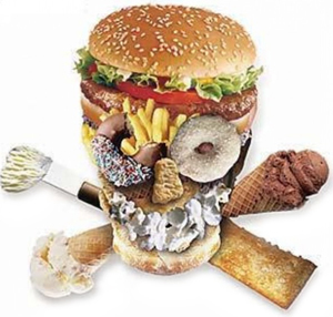 Трансжири: що це таке, в яких продуктах харчування містяться