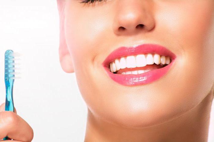домашнє відбілювання зубів zoom 3 відгуки