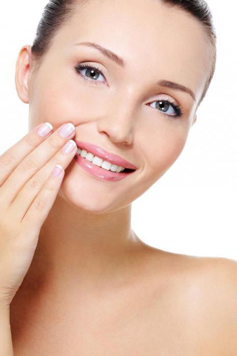 домашнє відбілювання зубів zoom відгуки