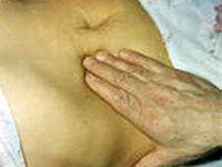 Апендицит: симптоми патології, діагностика і лікування + FAQ