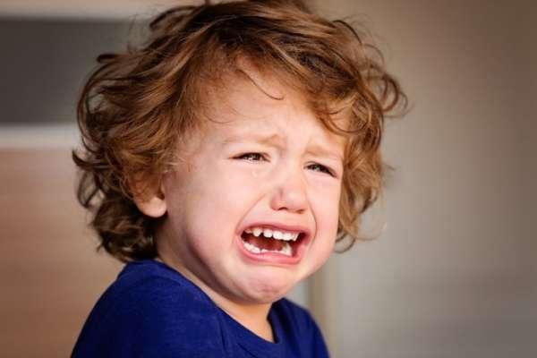 Алергія на лактозу: симптоми у грудничка і непереносимість у дорослих
