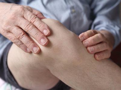 Лікування артриту народними засобами: ванночки, компреси, мазі, настоянки