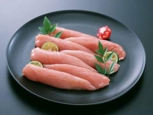Молочко лососевих риб: користь і шкода, калорійність на 100 грам