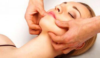 ефективність масажу