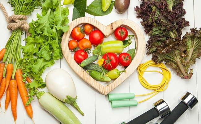 Експерти розповіли, як здоровий спосіб життя впливає на смертність ...
