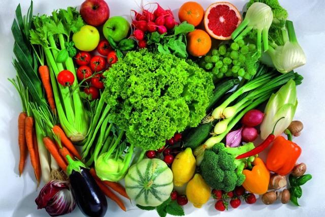 Скільки калорій потрібно вживати в день, щоб схуднути