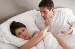Захворювання заднього проходу: симптоми і діагностика патологій