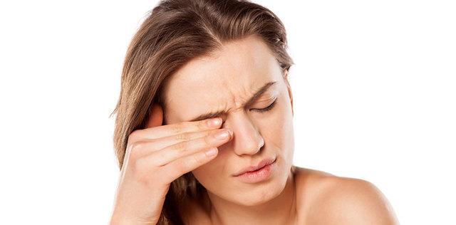 Очні краплі Офтагель: інструкція із застосування, відгуки про гелі для очей