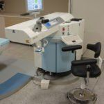 Лазерна корекція зору: як проходить операція, відео, ускладнення