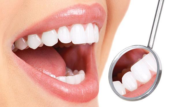 герметизація зубів відгуки
