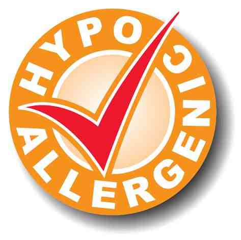 гіпоалергенна косметика
