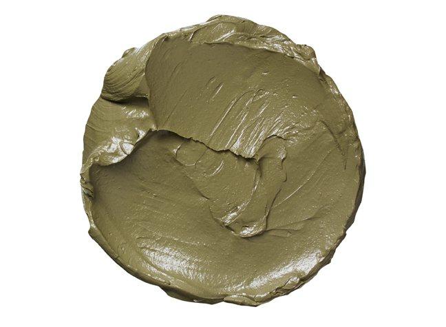 глина для тіла від целюліту