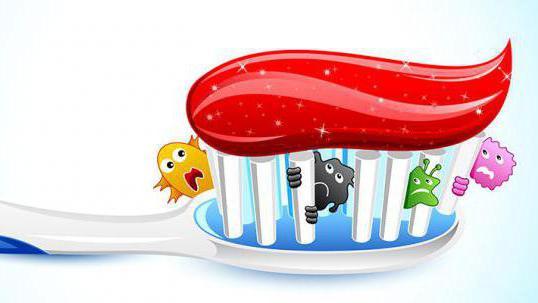 як часто потрібно міняти зубну щітку і навіщо