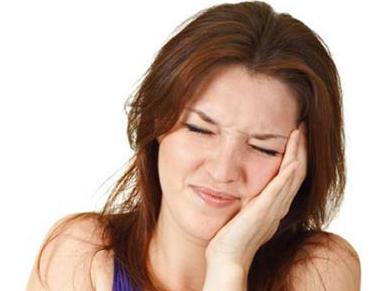 як лікувати зубний біль удома