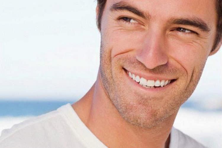Як навчитися красиво посміхатися: вправи і прийоми