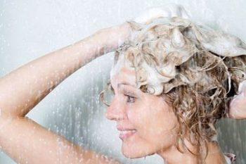 Як допомагають шампуні без сульфатів