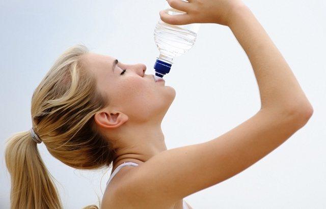 Як правильно чистити зуби: кращі способи чистки і техніка процедури - відео