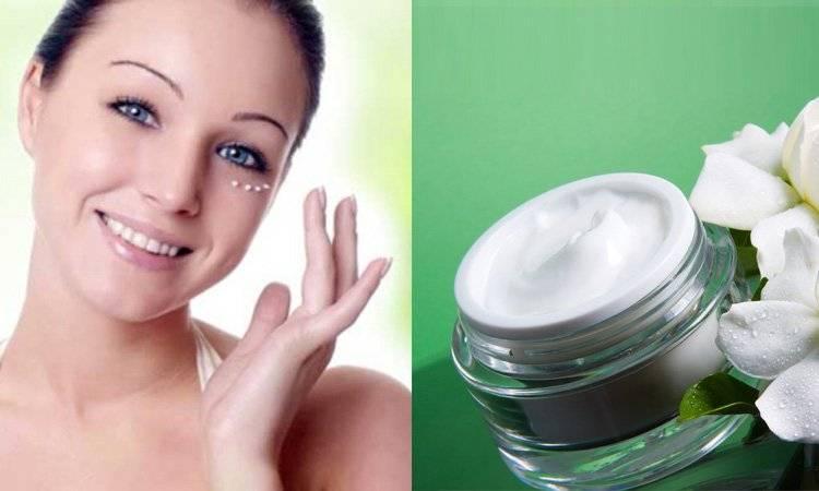 Як правильне застосування і нанесення крему на обличчя впливає на його ефективність