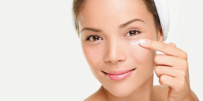 Як приготувати шкіру до косметологічної процедурою