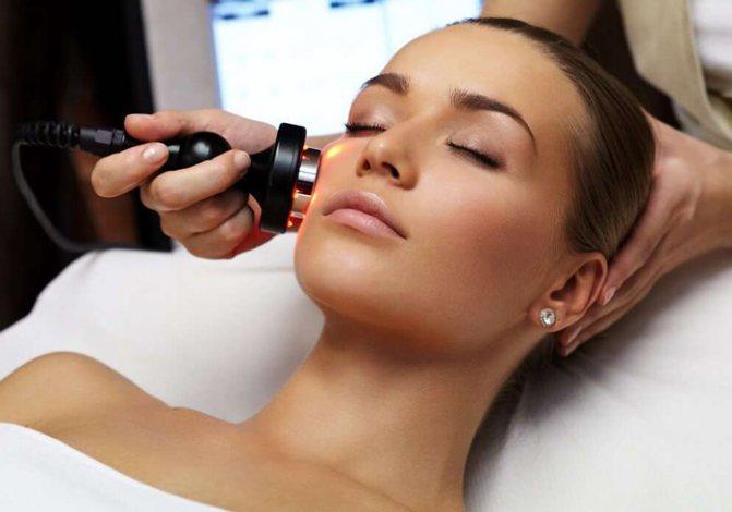 Як доглядати за шкірою після процедури?
