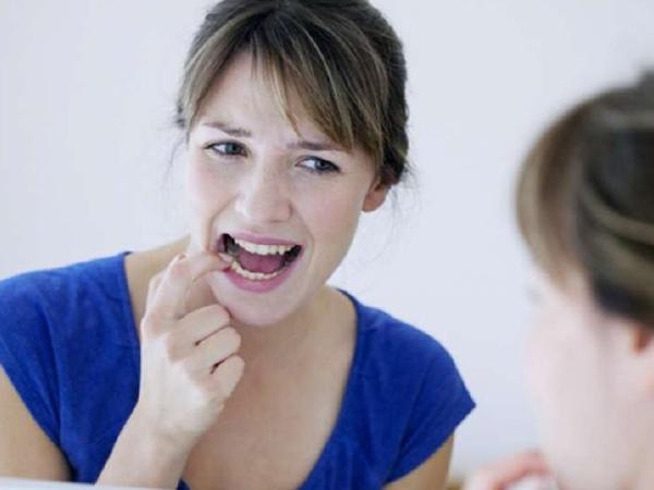 кетонал при зубному болю дозування