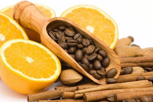 кавове обгортання від целюліту в домашніх умовах