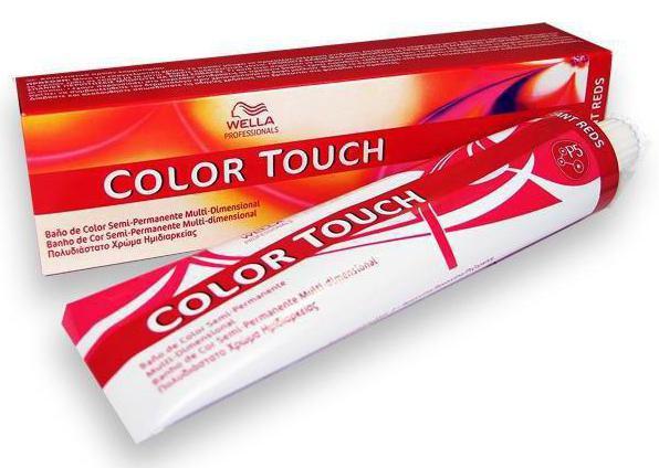 фарба для волосся для вагітних відгуки
