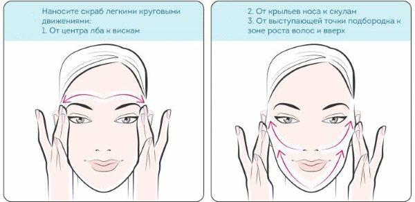 Червоні плями від прищів. Як прибрати швидко, ніж відбілити, лікувати шкіру обличчя в домашніх умовах