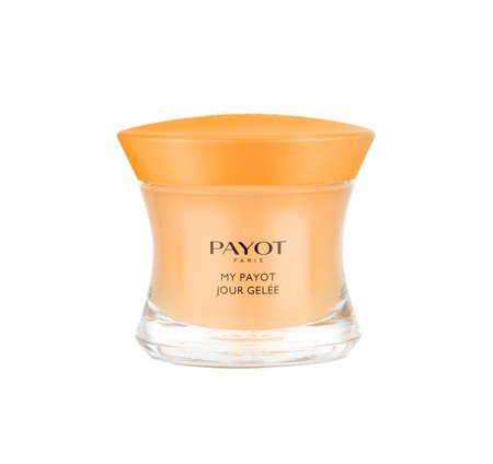 Крем Payot My Payot Nuit