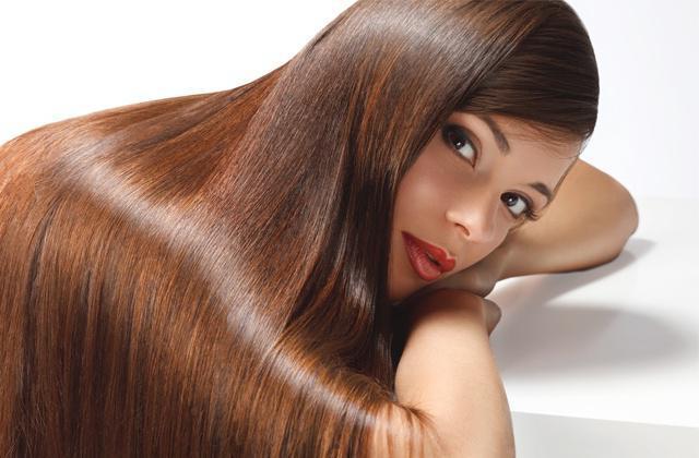 Лавровий лист для волосся, ополіскування, відгуки