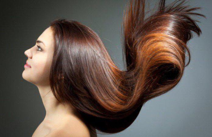 Лавровий лист для волосся - рецепти