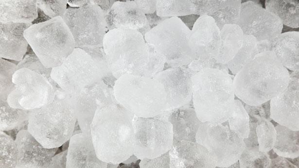 лід з шавлією